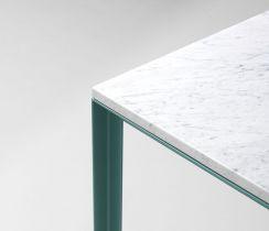 oh Carrara
